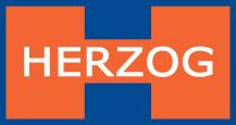 logo_herzog