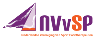 NVvSP