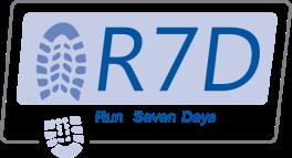 idee logo_run7days_def